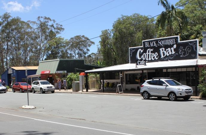 beerburrum-street-and-shops-2